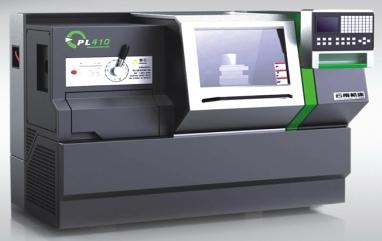 专用数控德赢ac米兰尤文图斯CY-PL410(P)、CY-PL630、CY-PL800